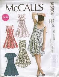 dressmaking fabric ebay