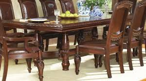 dining room tables on craigslist bews2017 for dining room sets
