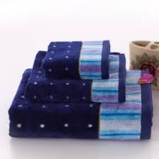 Bathroom Towel Sets by Bath Towel Sets Home Decorator Shop Bathroom Towel Sets In