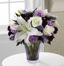thinking of you flowers ftd thinking of you bouquet kremp