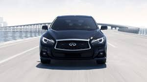2018 infiniti q50 headlights and exterior lights youtube