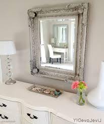 White Bedroom Dressers With Mirrors Some Points In Bedroom Dresser Decorating Ideas Pottery Barn