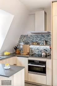 kitchen ideas for small areas tiny kitchen design ideas that are practical u0026 stylish