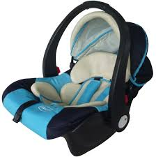 Most Comfortable Baby Car Seats Aliexpress Com Buy 3 Point Safety Harness 0 9 Months Newborn Car