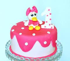 1st Birthday Cake Children U0026 039 S 1st Birthday Cake London Cakes U0026bakes