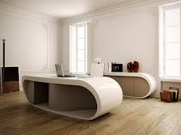 Wonderful Office Desks Designs Desk Design Fresh Corner Furniture - Designer office table
