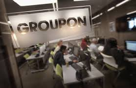 home and design show groupon groupon buys rival livingsocial reports another loss wsj