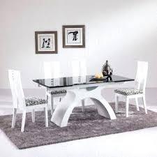 ikea glivarp extendable table extendable glass dining table internationalfranchise info