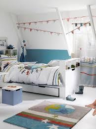 stunning chambre vert baudet ideas design trends 2017