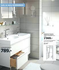 eco cuisine salle de bain ikea salle de bain vasque personable meuble salle de bain ikea blanc