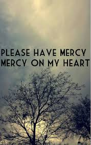 best 25 mercy song ideas on pinterest my lyrics ukulele songs