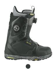 womens snowboard boots nz flow com flow snowboards snowboarding boots snowboard bindings