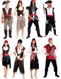 female pirate halloween costume popular pirate costumes womens buy cheap pirate costumes womens