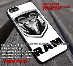 Dodge Ram Truck Accessories - dodge ram truck logo iphone 6s 6 6s 6plus cases samsung galaxy s5