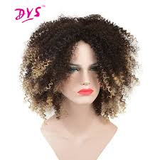 wigs at halloween city compare prices on short orange wigs online shopping buy low price