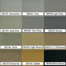 00 05 pontiac bonneville headliner repair fabric material w extra