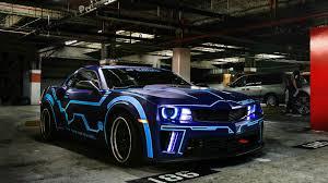 when did camaro change style expensive cars hd car chevy camaro http iroczcamaro com