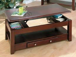 Lift Coffee Tables Sale - living room top table design lift coffee tables ikea with regard