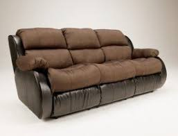 recliner sofa and loveseat sets foter