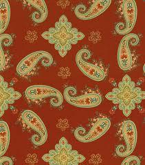 waverly print fabric 54