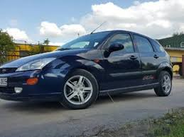 ford focus 1 8 2000 ford focus cars in lithuania 5 page autoplius lt