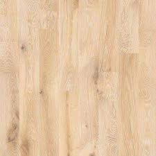 beige shaw wood flooring flooring the home depot