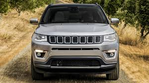 jeep compass 2017 grey jeep compass wallpaper wallskid