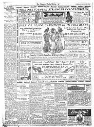 1908 0421 page jpg