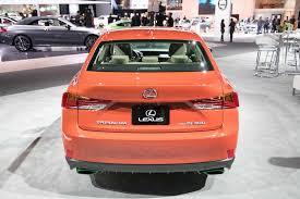 sriracha lexus interior lexus heats up l a auto show with sriracha is show car photo