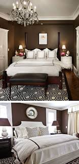 brown bedroom ideas best 25 chocolate brown bedrooms ideas on brown