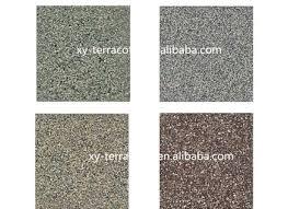 Cheap Ceramic Floor Tile Ceramic Floor Tile Large Size Of Bathrooms Designwhite Bathroom