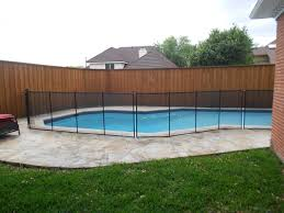 perfect mesh privacy fence idea to protect your privacy u2014 fence