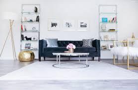 amazing round white granite chrome cb2 coffee table white wall