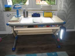 Schreibtisch Kinder Download Schreibtisch Kinder Hhenverstellbar Indoo Haus Design
