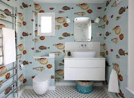 funky bathroom wallpaper ideas funky bathroom wallpaper ideas pictures r x buildmuscle