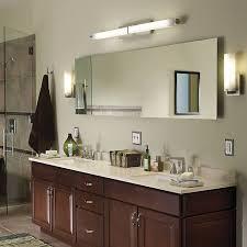 lighting ideas for bathroom 45 best bathroom lighting images on bathroom lighting