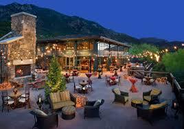 home decor colorado springs hotel hotels colorado springs decor color ideas marvelous
