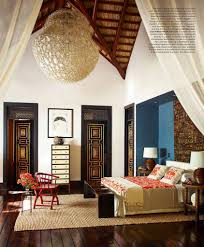 sea of tranquility master bedroom interiors by color