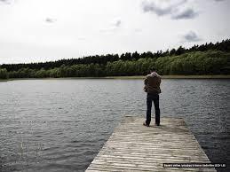Bad Alexandersbad Angeln Im Fichtelgebirge Angel Fische Gewässer Seen Angelsport