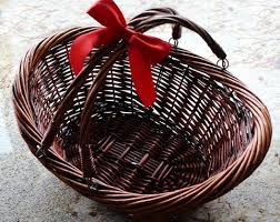 empty gift baskets custom gift package jackson marketplace