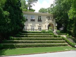 atlanta beltline homes for sale b line broker