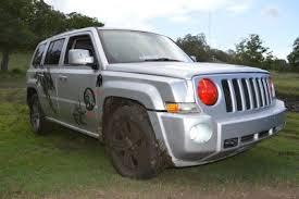 si e auto sport auto sport freie bilder domain bilder