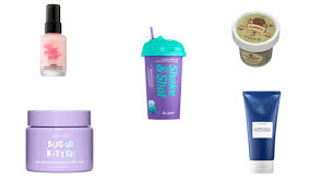 medal gold hair products 10 korean beauty products that deserve a gold medal