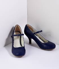 vintage style shoes vintage inspired shoes