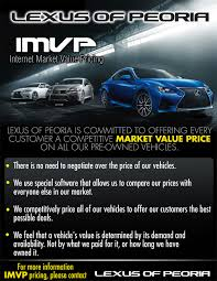 lexus dealers in the usa internet market value price
