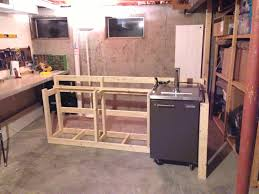 terrific basement bar dimensions 33 basement bar with full size
