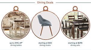 home decor stores st louis mo ashley furniture homestore home furniture u0026 decor ashley