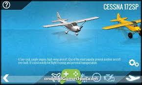 x plane 9 apk x plane 10 flight simulator android apk free