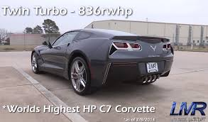 lifted corvette corvette archives carhoots