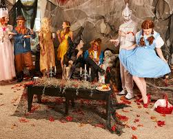 party halloween costume ideas not until scary tales halloween party theme halloween costume